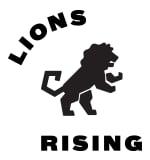 Lions Rising