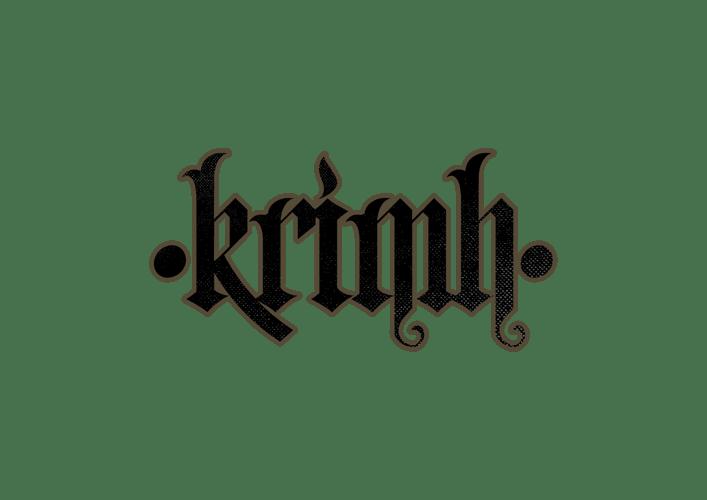 KRIMH