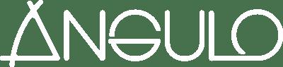 ángulo