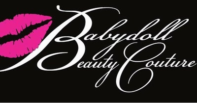 Home | Babydoll Beauty Couture