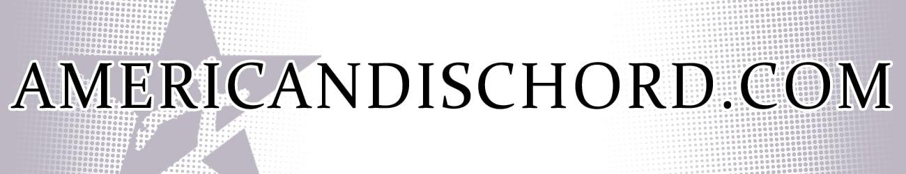 American Dischord