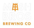 MashBros Merch Shop