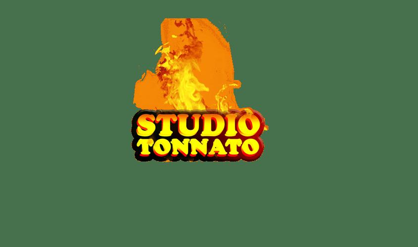Studio Tonnato