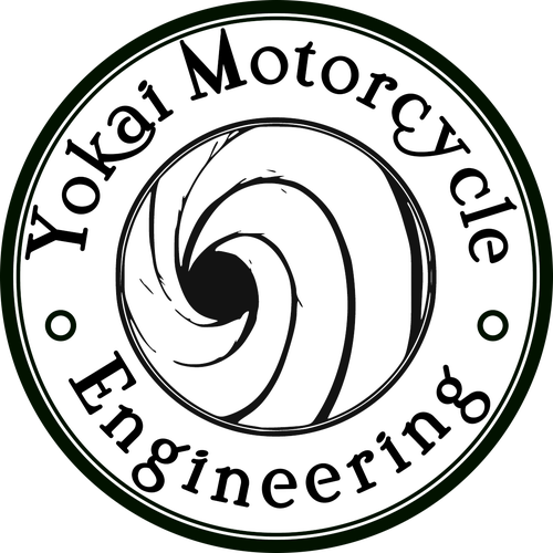 Yōkai Motorcycle Engineering