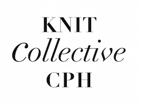 KnitCollectiveCph