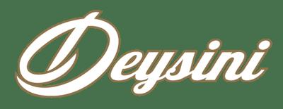 Deysini