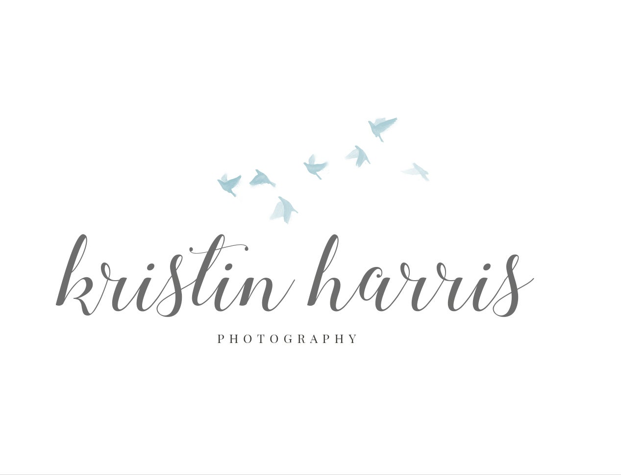 Kristin Harris Photography