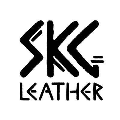 SKG Leather
