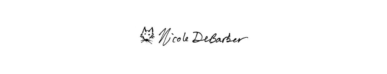 Nicole DeBarber