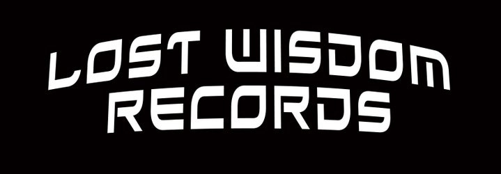 Lost Wisdom Records
