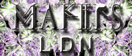 MaKers LDN