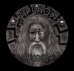 Hypgnosis Records