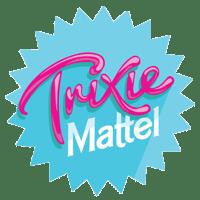 Trixie Mattel Official Online Store