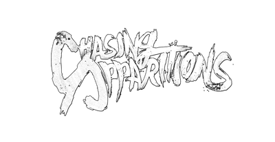 Chasing Apparitions
