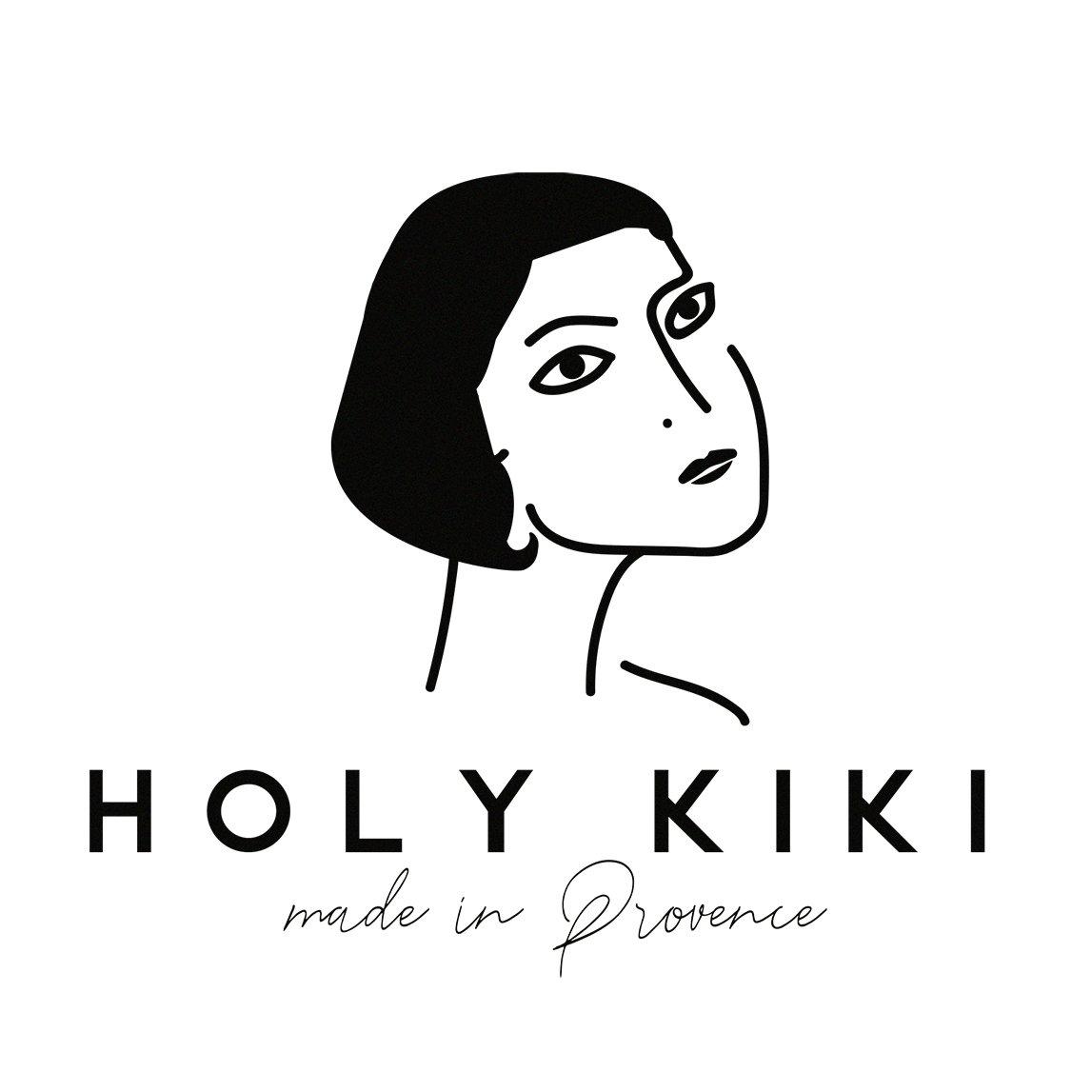 Holy Kiki