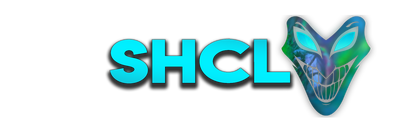 shaclone