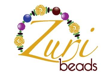 Zuri Beads