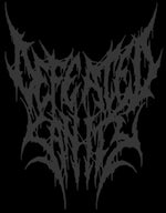 Defeated Sanity store