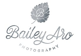 Bailey Aro Photography