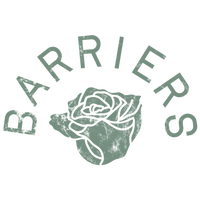 BARRIERSBAND