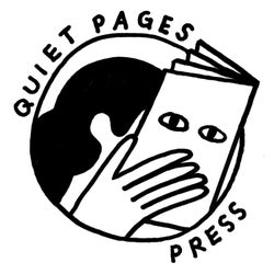 Quiet Pages Press