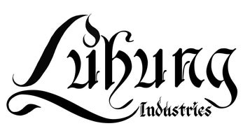 Luhung Industries