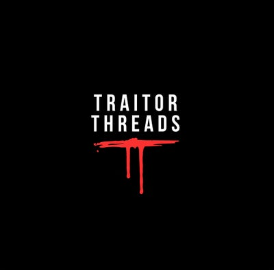 Traitor Threads