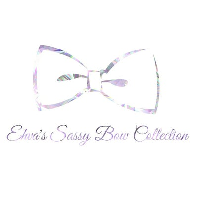 Ehva's Sassy Bow Collection