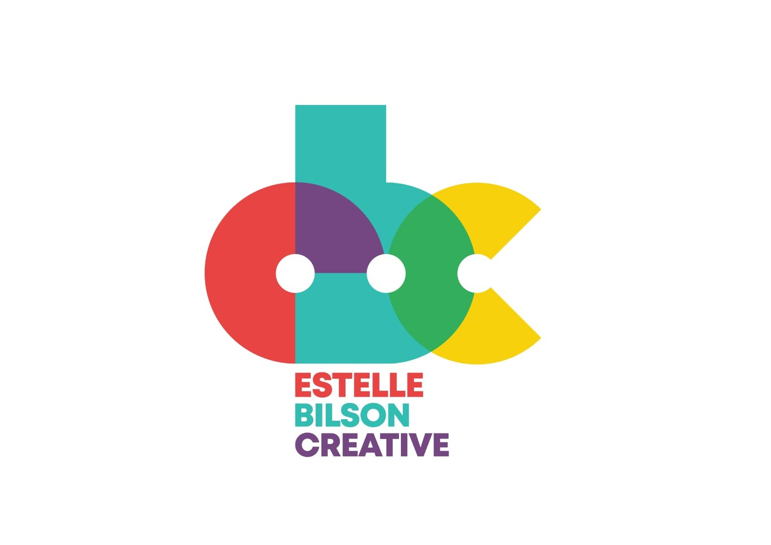 EstelleBilsonCreative