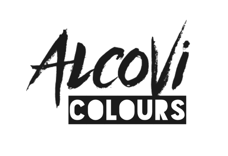 Alcovi Colours