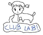 clublab