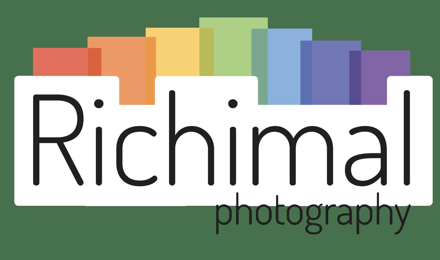 Richimal