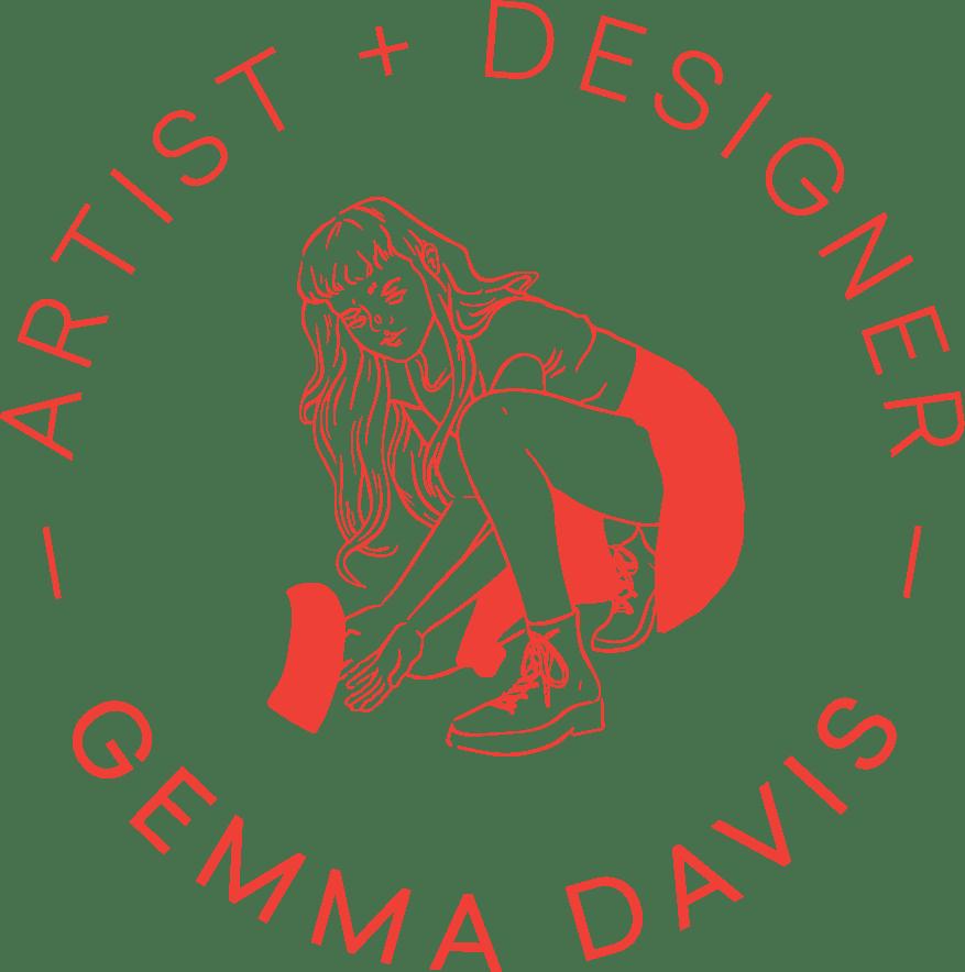 Gemma Davis