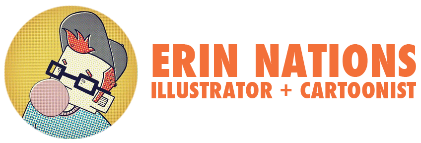 Erin Nations