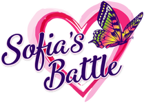 Sofia's Battle