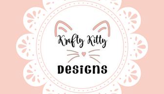 Krafty Kitty Designs