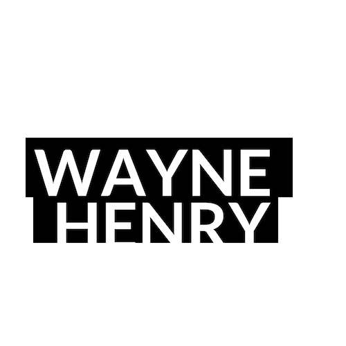 Wayne Henry
