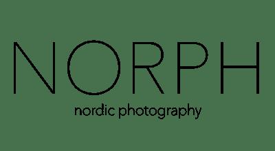 Norph