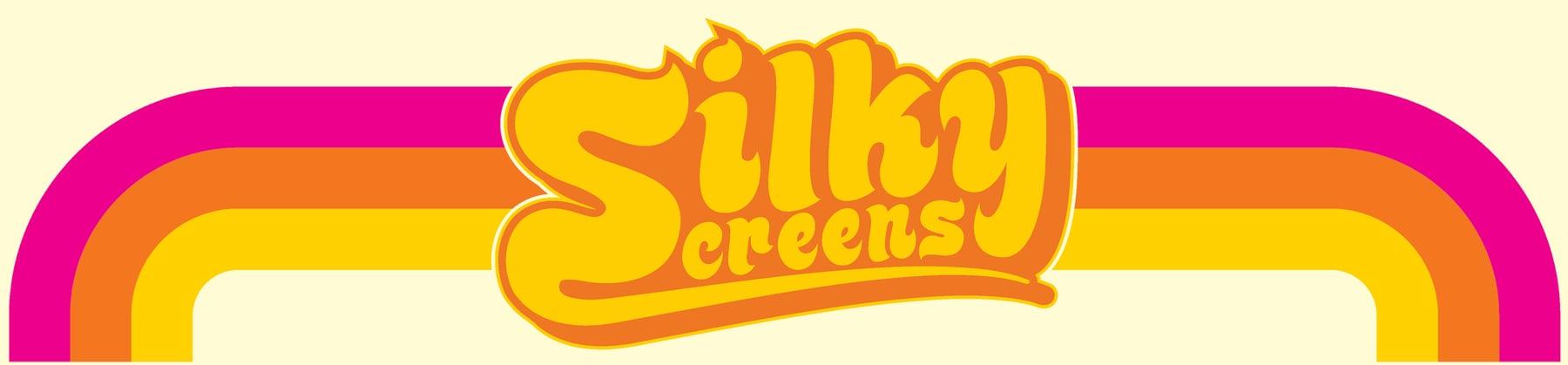 Silky Screens Print Co.