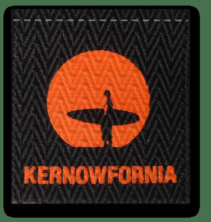 Kernowfornia
