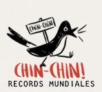 Chin Chin Records