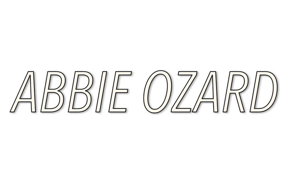 Abbie Ozard