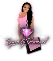 DynastyDiamondBoutique