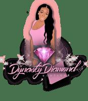 DynastyDiamondBoutique