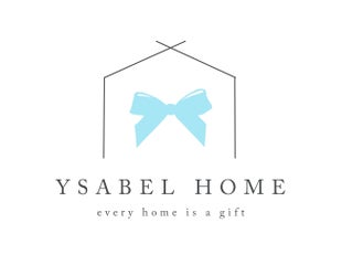 Ysabel Home