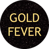 GOLD FEVER ART