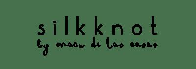 silkknot