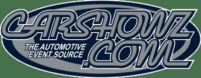 CarShowz.com Gear