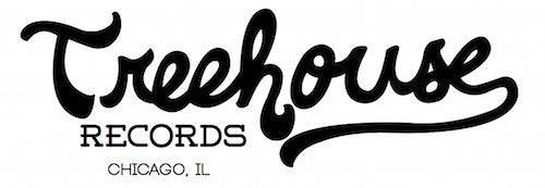 Treehouse Records Chicago