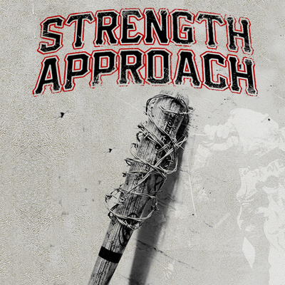 Strength Approach